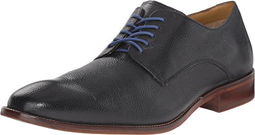 cole-haan-hombre-williams-casual-plain-oxford-ii
