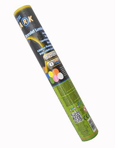 glow-marcos-10032381-pajitas-de-palo-de-luz-multicolor