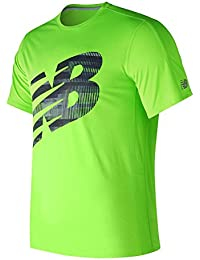 buy popular 6bbb1 cdc17 Amazon.it: magliette fluo - 20 - 50 EUR: Abbigliamento