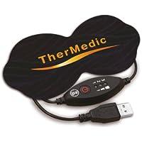prorelax Thermo-Pad Thermedic Bei Regelschmerz 39583 preisvergleich bei billige-tabletten.eu