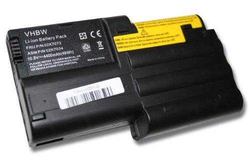 vhbw-li-ion-akku-4400mah-108v-fur-notebook-laptop-ibm-thinkpad-t30-serie-wie-02k7072-02k7050-02k7051