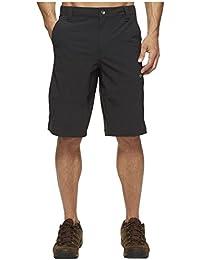 Marmot Herren Limantour Shorts