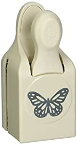 Wilton brands inc perforatrice large double 4,6 cm butterfly