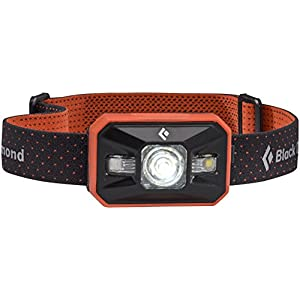 41KrmECwnDL. SS300  - Best Ultra Running Head Torch