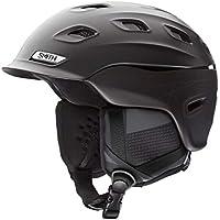 Smith Helmet Lightweight Vantage M Men's Outdoor Ski Helmet