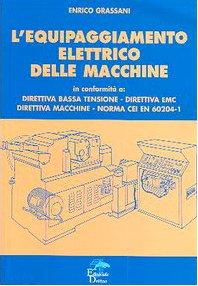 lequipaggiamento-elettrico-delle-macchine-direttiva-bassa-fusione-direttiva-emc-direttiva-macchine-n