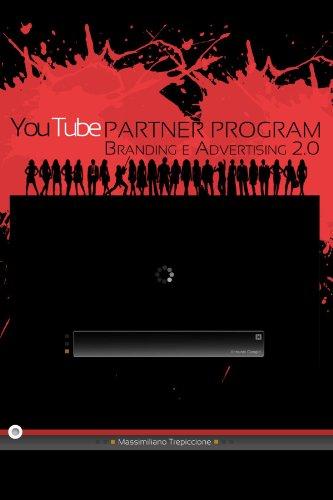 youtube-partner-program-branding-e-advertising-20
