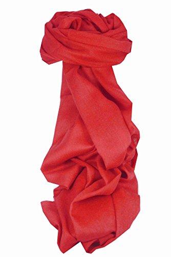 etole-en-cachemire-fin-motif-karakoram-birds-eye-weave-ruby-approprie-pour-hommes-et-femmes-par-pash
