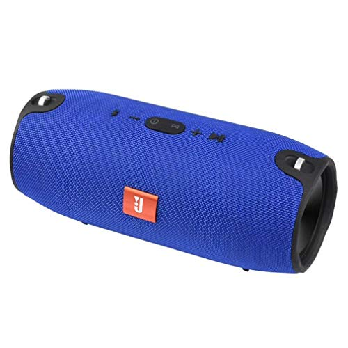 Speakers Consumer Electronics Sunny Bluetooth Speaker Outdoor Ip66 Waterproof Speaker Mic Mini Portable Wireless Speaker Phone Tablet Bass Stereo Music Audio Play