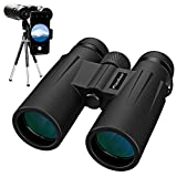 Binoculars For Bird Watchings Review and Comparison
