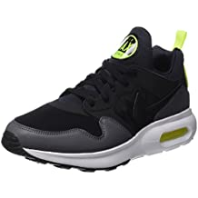 Nike Air Max Prime, Chaussures de Course Homme