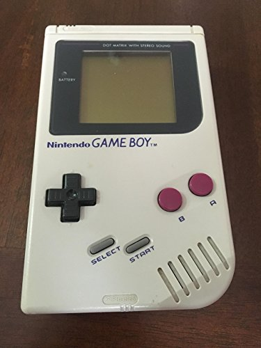 console-nintendo-game-boy-classic