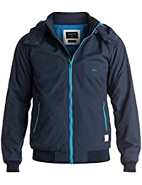 Quiksilver Out The Back - veste pour homme EQYJK03225