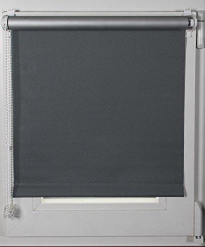 prakto-3979-estor-opaco-enrollable-con-revestimiento-termico-montaje-sin-agujeros-61-x-175-cm-color-