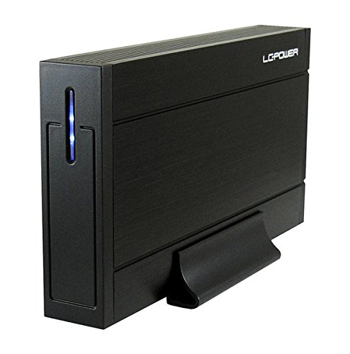 lc-power-lc-35u3-sirius-case-esterno-per-hdd-35-nero