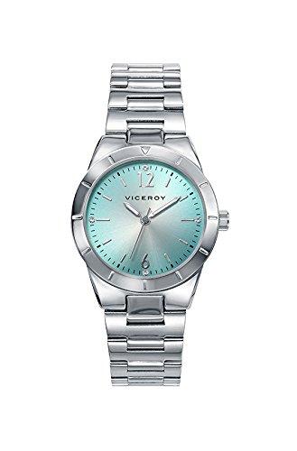 Reloj Viceroy - Mujer 40870-35