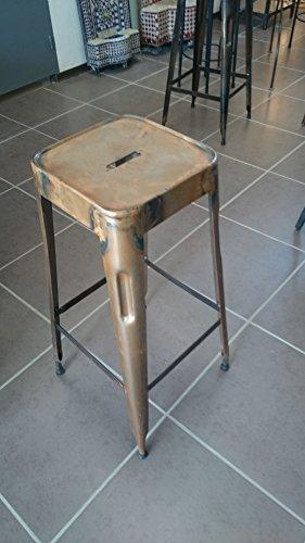 9d44ea5a513e1c Décoration industrielle achat   vente de Décoration pas cher