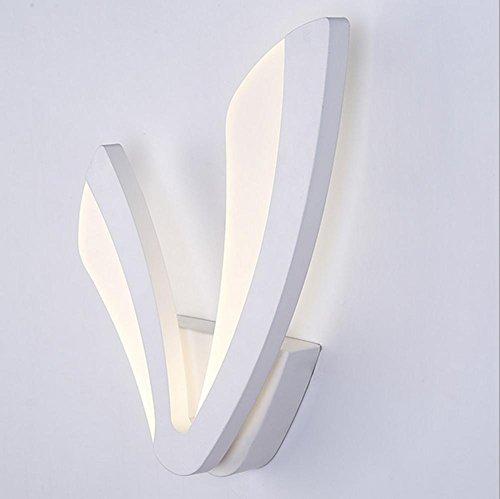 ymxjb-creative-acryl-led-leuchten-schlafzimmer-sprossenwand-wandleuchter-hellen-flur-moderne-persona