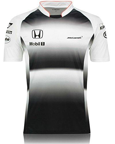 mclaren-honda-team-t-shirt-xl
