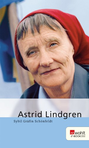 Astrid Lindgren: Eine, die Individualität großschrieb (Impulsheft 60) (German Edition)