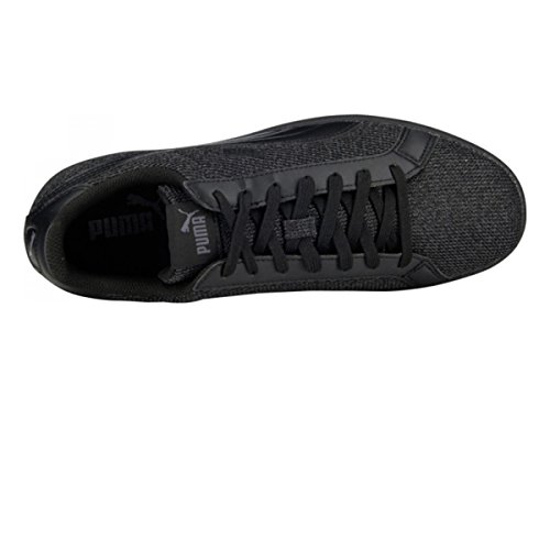 Puma Smash Tw Knit UNISEX Adulto Nero