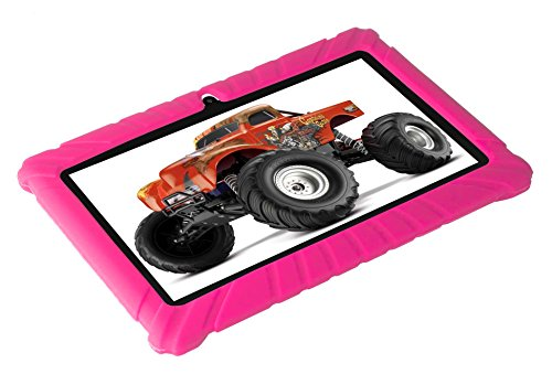 Special Offer IPS Kids Tablet - ...