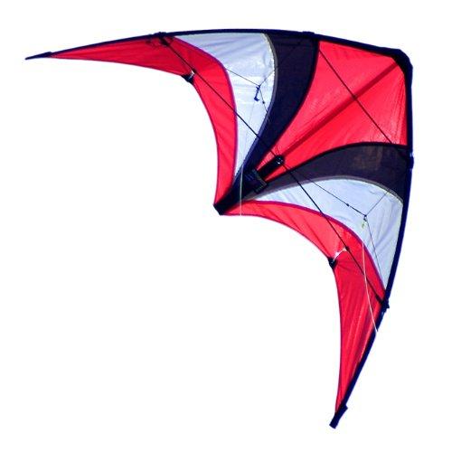 makalu-sport-kite