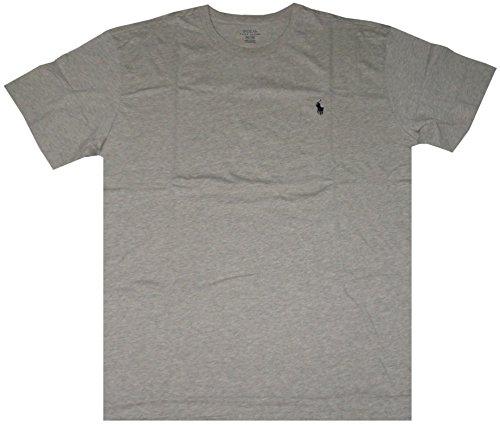 polo-ralph-lauren-mens-classic-fit-short-sleeve-t-shirt-medium-new-heather-grey