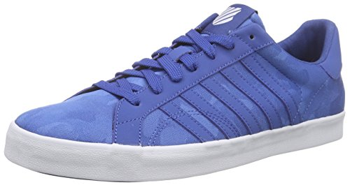 k-swiss-belmont-so-t-camo-herren-sneakers-blau-brunner-blue-camo-white-44-eu-95-herren-uk