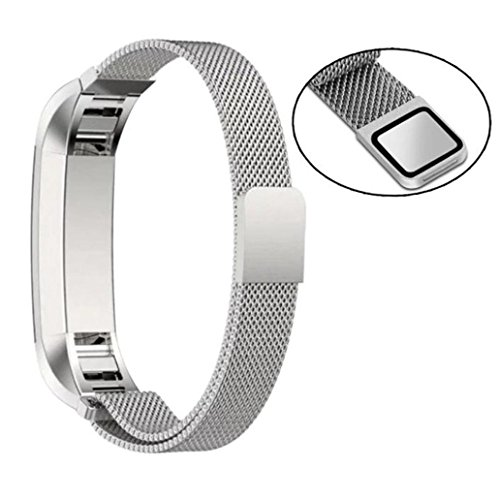 fitbit-alta-hr-correa-malloom-milanese-magnetico-lazos-bandas-de-elegante-reloj-de-acero-inoxidable-