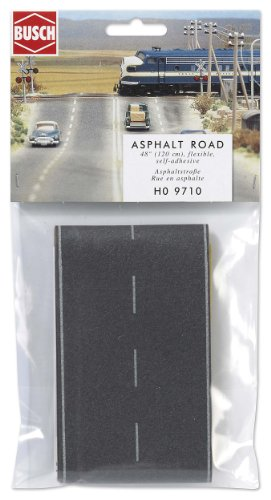 48inches-asphalt-road