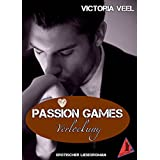 Passion Games - Verlockung (Part 3)
