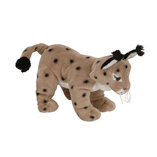 bobcat-plush-toy-by-rhode-island-novelty