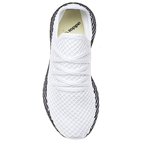 Runner Junior Adidas Originals Deerupt odBreWCx