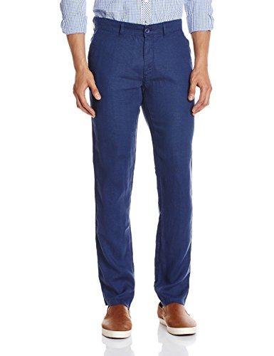 Celio Men's Casual Trousers