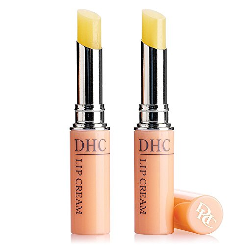 DHC?Japan-Medicated Lip Care Cream Balm 1.5g