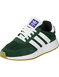norway adidas grün schuhe frau 7d3aa 01268