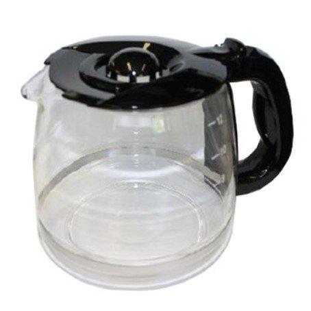 russell-hobbs-169372-verseuse-pour-cafetiere-deco-14421-56-noir