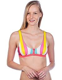 17ddbef26097c Suchergebnis auf Amazon.de für: Rip Curl - Bikinioberteile / Bikinis ...