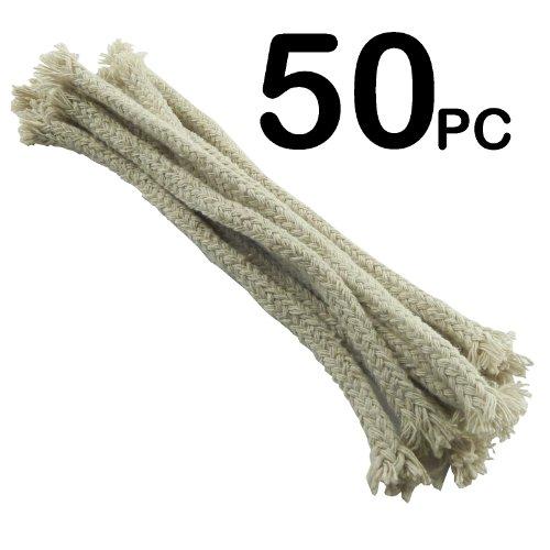 outdoor-garden-bamboo-torch-replacement-wicks-set-10-sets
