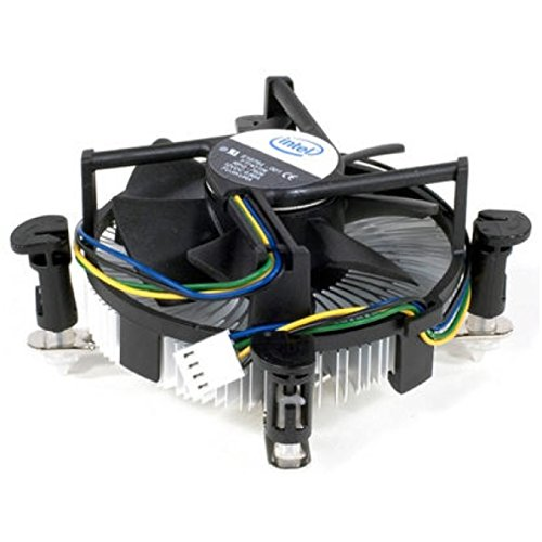 Lga 1150 I7 Cpu (Intel LGA 1150/1155/1151 Boxed CPU-Cooler Box Cooler bulk)