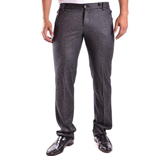 pantalon-dirk-bikkembergs-pkc123