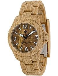 Reloj Marea para Mujer B 35295/2