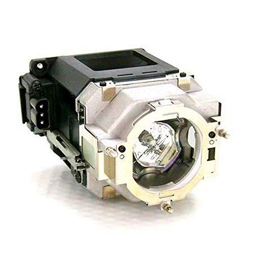an-c430lp C430LP Lampe für SHARP xg-c335X xg-c430X xg-c465X xg-c330X xg-c435X xg-c350X xg-c455W Projektor Lampe