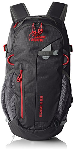 lowe-alpine-edge-ii-22-large-backpack-zinc
