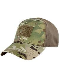 Amazon.es  Condor - Sombreros y gorras   Accesorios  Ropa ad27362e924