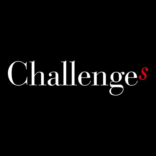 challenges-toute-lactualit-de-lconomie-et-de-la-finance-en-france-et-dans-le-monde