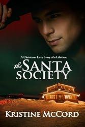 The Santa Society