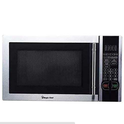 magic-chef-11-cu-ft-digital-microwave-stainless-steel-mcm1110st-by-magic-chef