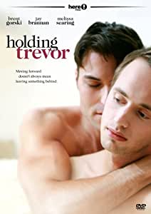 Holding Trevor [DVD] [2007] [Region 1] [US Import] [NTSC]